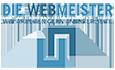 Die Webmeister GmbH laufzeitfreie Webseiten